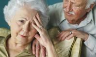 Μέσω… της όσφρησης εντοπίζουν το Αλτσχάιμερ