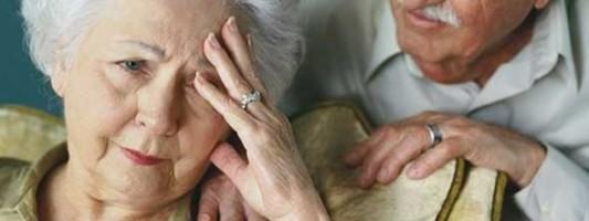 Μελέτη: Τεστ αίματος που εντοπίζει τον κίνδυνο εμφάνισης άνοιας ή Αλτσχάιμερ