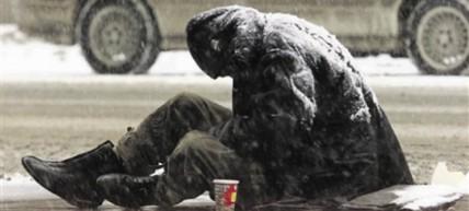 Θα συνεχιστεί το Πρόγραμμα Αντιμετώπισης της Ανθρωπιστικής Κρίσης