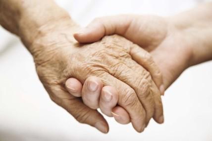 Συνεργασία NOVARTIS- PHARMATHEN για την αντιμετώπιση της Νόσου Alzheimer