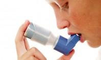 Το «ωροσκόπιο» της αλλεργίας