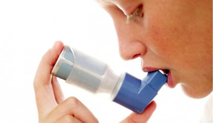 Κίνδυνος εμφάνισης ΧΑΠ λόγω παιδικού άσθματος