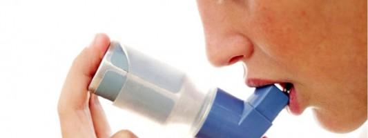 Καθυστερούν την ανάπτυξη των παιδιών τα εισπνεόμενα κορτικοστεροειδή;