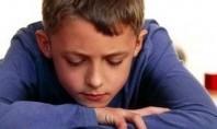 Εφαρμογή εντοπίζει σημάδια αυτισμού σε παιδιά