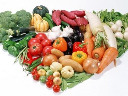Ανάσχεση της επιδημίας διαβήτη μέσω της διατροφής