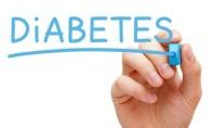 Πανελλαδική Εκστρατεία Πρόληψης για το Διαβήτη