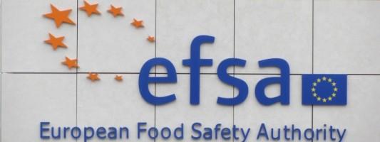 Σύσκεψη EFSA: Συνεργασία για πιο ασφαλή τρόφιμα στην ΕΕ