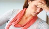 Το άγχος προκαλεί ακόμη και βλάβες στο DNA