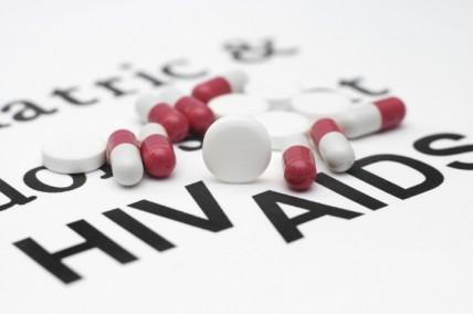 Άνδρες ηλικίας 30-39 χρόνων πλήττει το Aids στη χώρα μας!