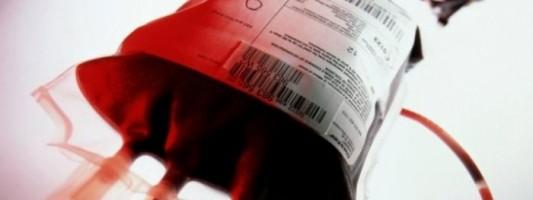 Ποτάμι: «Δικαίωμα άδειας αιμοδοσίας και στους εργαζόμενους του ιδιωτικού τομέα»