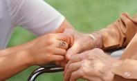 15η Ιουνίου: Παγκόσμια Ημέρα κατά της Κακοποίησης των Ηλικιωμένων