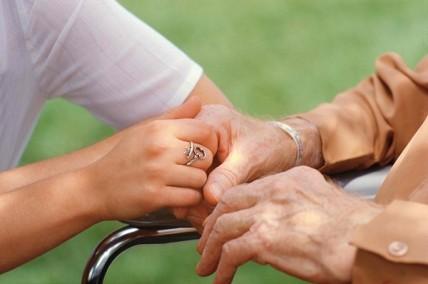 Κ.Ε.Φ.Ι. Αθηνών: Νέα προγράμματα για ογκολογικούς ασθενείς και φροντιστές
