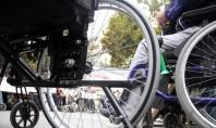 Εγκύκλιος για την παράταση καταβολής συντάξεων αναπηρίας