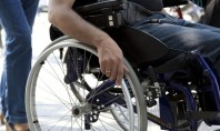 Ε.Σ.Α.μεΑ.: Επείγοντα μέτρα για τους πρόσφυγες με αναπηρία