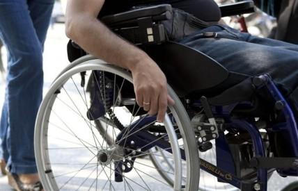 Εγκαινιάστηκαν τρία νέα κτίρια για τις ανάγκες παιδιών με αναπηρία