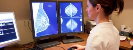 Δωρεάν γυναικολογικές εξετάσεις στο Αρεταίειο
