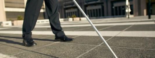 Επιτυχής κλινική δοκιμή νέας θεραπείας σε τυφλούς