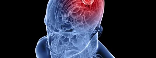 Γενετικώς τροποποιημένα κύτταρα στη μάχη κατά του καρκίνου