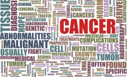 Ελλάδα: 67.000 νέα κρούσματα καρκίνου και 32.000 θάνατοι το 2018