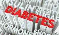Νέες συστάσεις από την Αμερικανική Διαβητολογική Εταιρεία