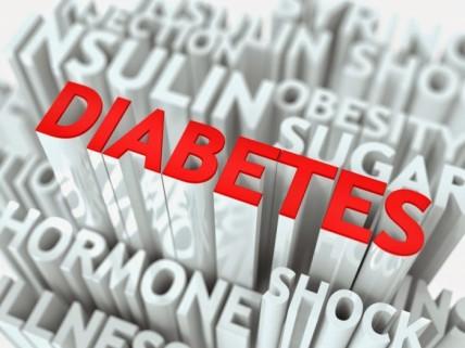 Δωρεάν έλεγχο για διαβήτη