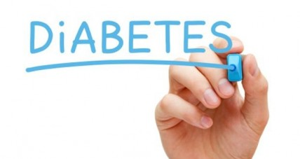 Εξαπλασιάστηκαν τα άτομα με διαβήτη τα τελευταία 30 χρόνια