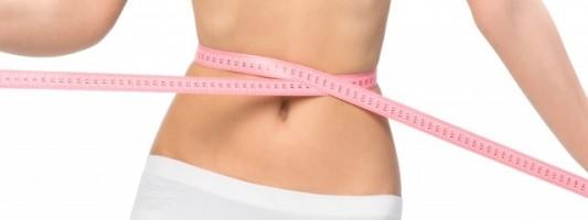 Τι σχέση έχουν οι αυστηρές δίαιτες με κάπνισμα και αλκοόλ