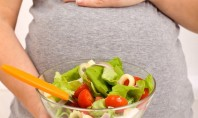 Προσοχή στην ελλιπή διατροφή κατά την κύηση