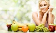 Το ένα τρίτο των Ελλήνων «ξεχνά» να τραφεί με φρούτα και λαχανικά