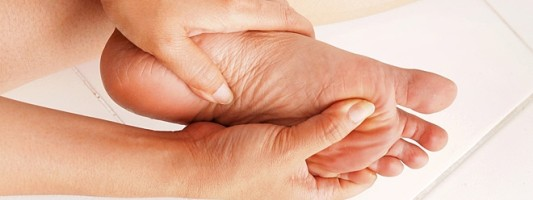Νέο βιοτεχνολογικό προϊόν επουλώνει με μία και μόνο εφαρμογή το Διαβητικό Πόδι και τα χρόνια έλκη