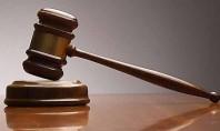 Εδώλιο προτείνει ο εισαγγελέας για γιατρό του ΕΣΥ