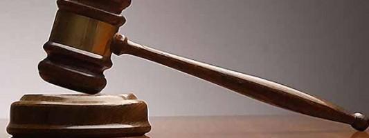 Στο εδώλιο του κατηγορουμένου θα καθίσουν γιατρός και φαρμακοποιός