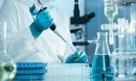 Έγκριση σκευάσματος για την πνευμονική αρτηριακή υπέρταση