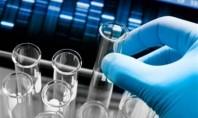 Νέα θεραπεία για τη Χρόνια Λεμφοκυτταρική Λευχαιμία