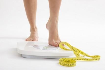 Η παχυσαρκία αυξάνει τον κίνδυνο καρκίνου του μαστού μετά την εμμηνόπαυση
