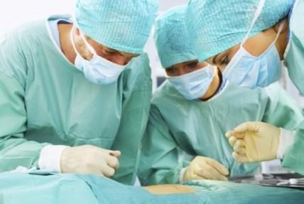 Κινδυνεύουν να κλείσουν τα χειρουργεία του νοσοκομείου Σάμου