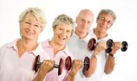 Τι πρέπει να προσέχουν οι διαβητικοί όταν γυμνάζονται
