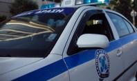 Ασθενής σκότωσε άλλον νοσηλευόμενο στο Δαφνί
