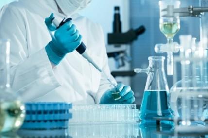 Συνεργασία  AbbVie- Boehringer Ingelheim στον τομέα της ανοσολογίας