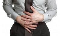 Τέσσερις στους δέκα με συμπτώματα γαστροοισοφαγικής παλινδρομικής νόσου