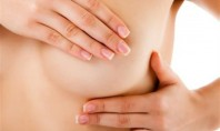 Ελεγχος για τον καρκίνο του μαστού στο Iatrica