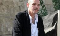 «To AIDS δεν μεταδίδεται με σάλιο» λένε αρμόδιοι φορείς στον Μιχελογιαννάκη