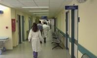 Υποβολή αιτήσεων για 141 θέσεις σε νοσοκομεία