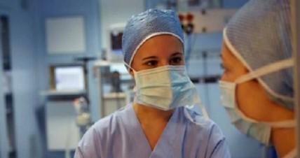 Τεράστιατα προβλήματα στο νοσοκομείο της Τρίπολης