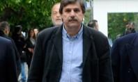 Ξανθός: Προς ελληνοκυπριακή συνεργασία σε κρίσιμους τομείς της Υγείας