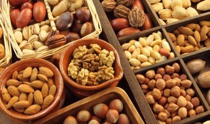 Τα τρόφιμα με μαγνήσιο μας προστατεύουν από εγκεφαλικό