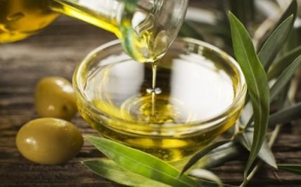 Ενίσχυση των ελέγχων για την προστασία της αυθεντικότητας των ελληνικών τροφίμων