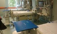 Αυτόματο σύστημα παρακολούθησης της υγείας των ασθενών