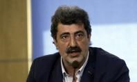 Επίθεση Πολάκη σε δημοσιογράφο της ΕΡΤ