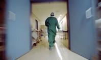 Χωρίς ιδιαίτερα προβλήματα λειτουργούν τα νοσοκομεία στη Θεσσαλονίκη